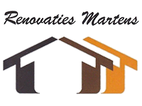 Renovaties Martens
